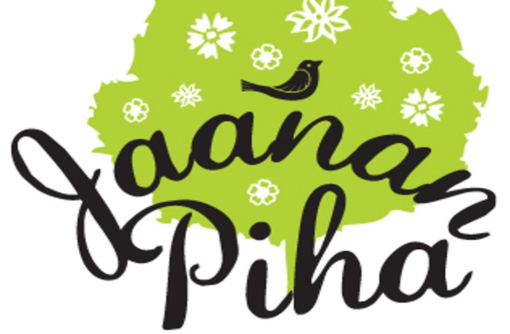JaananPiha